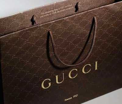 Hop Giay Gucci Gia Re Chat Luong