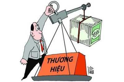 In An Bao Bi Buoc Di Thanh Cong