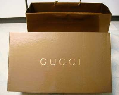 In Tui Giay Gucci Gia Re