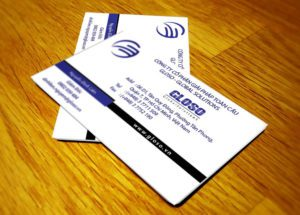 tai-sao-phai-in-name-card