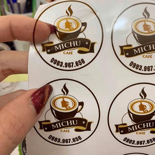mẫu tem nhãn decal trong dán lên ly trà sữa đẹp (20)