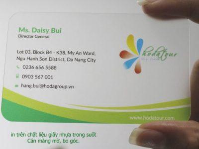 name-card-nhua