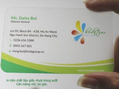 name-card-nhua